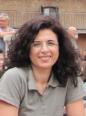 Ana Teresa Correia de Freitas