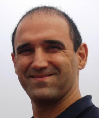 Alberto Manuel Rodrigues da Silva