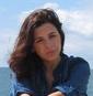 Paula Cristina Quaresma da Fonseca Carvalho