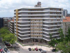 Inesc-ID Lisboa