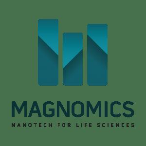 Magnomics