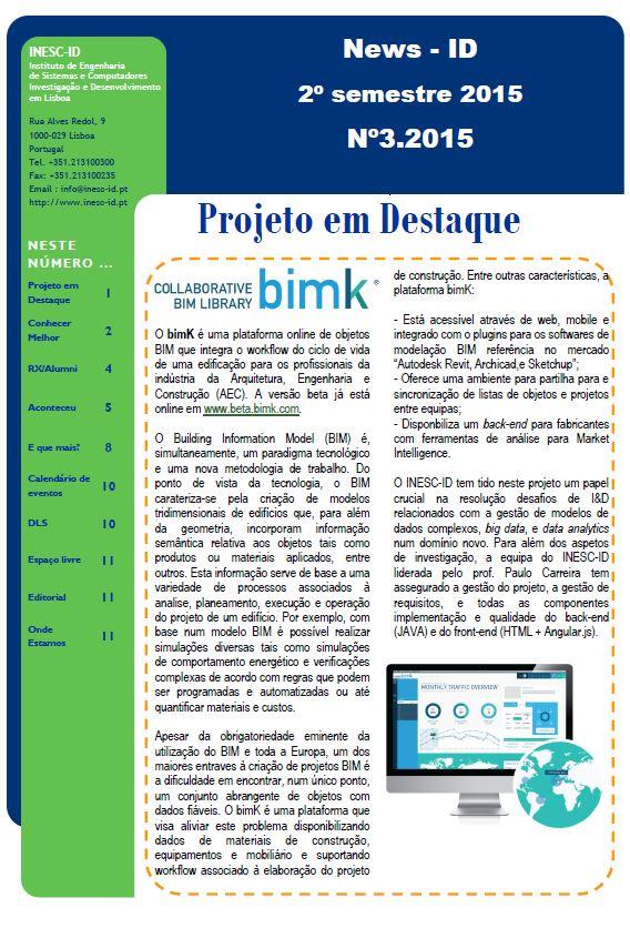 News-ID 3.2015