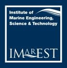 researchers distinguished with the 2016 Denny Medal of IMarEST