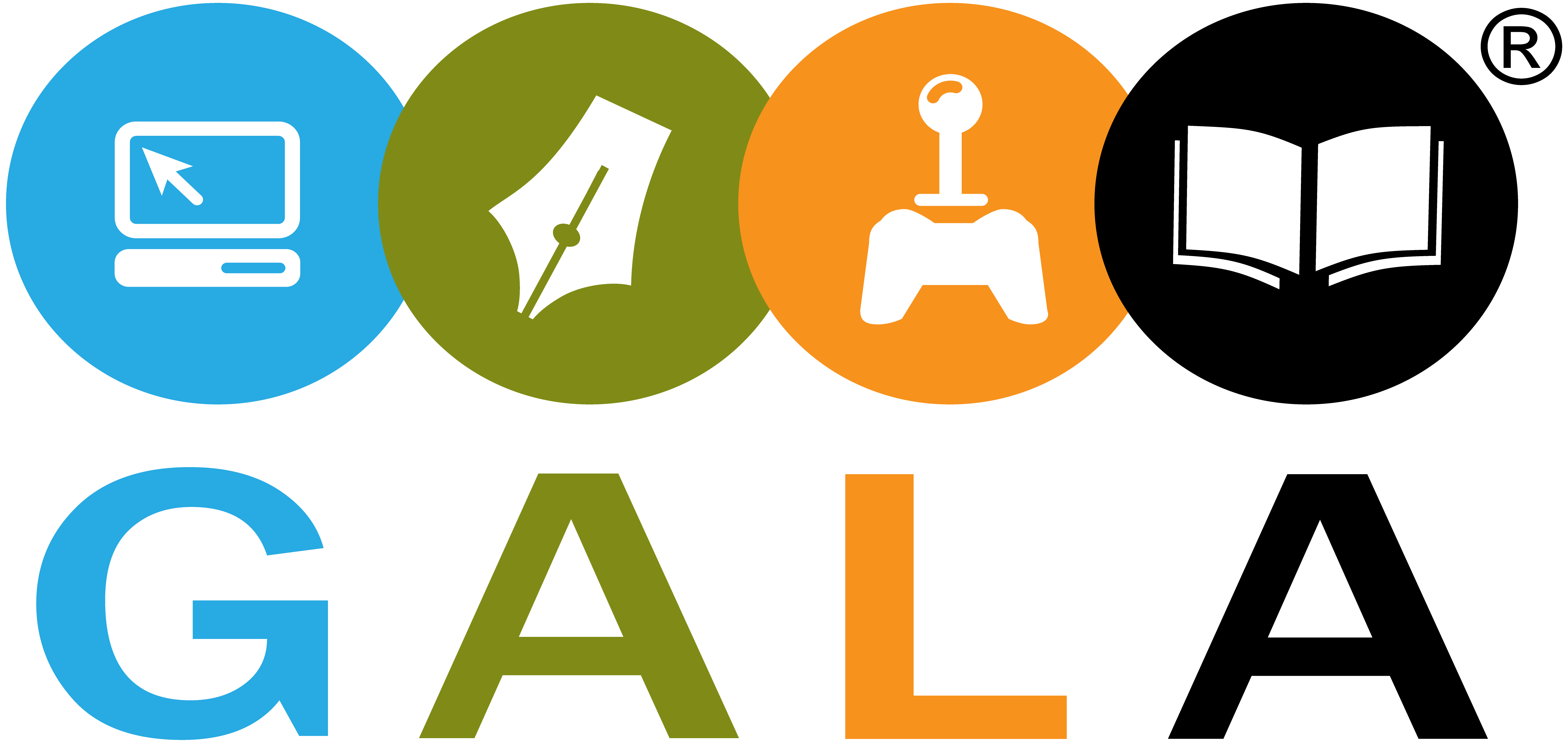 The Games and Learning Alliance conference (GALA 2017)