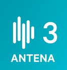 What´s the future of intelligence?  An interactive interview on Antena 3