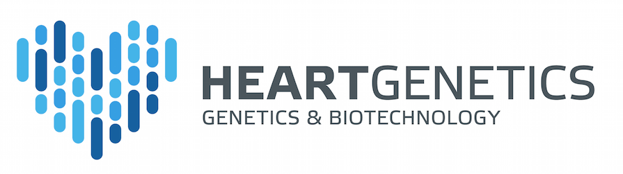 "HeartGenetics in ""Exame Informática"""