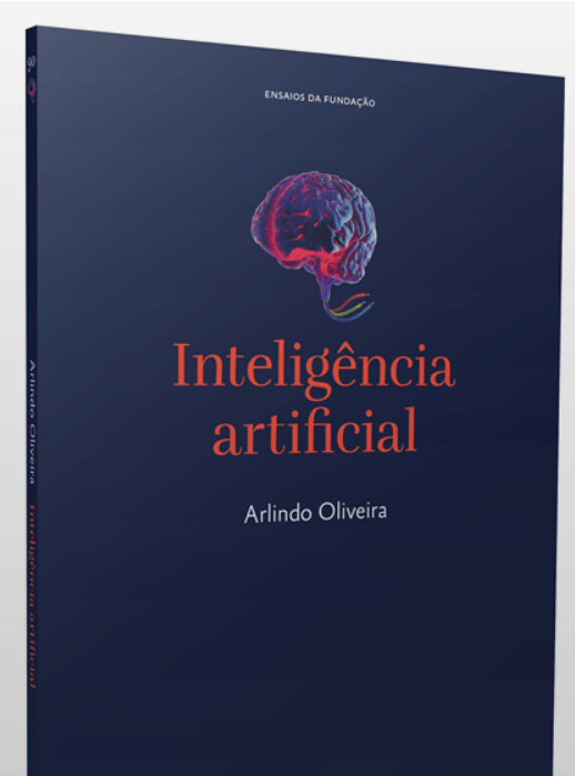 New Essay on Artificial Intelligence